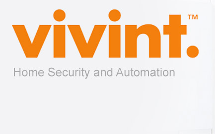 Security & Home Automation