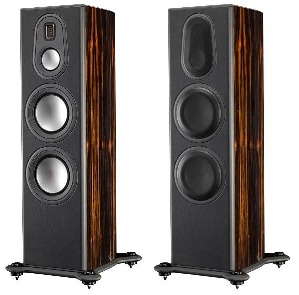 Monitor Audio Platinum ii